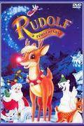Rudolf, a rénszarvas (Rudolph the Red-Nosed Reindeer: The Movie)