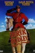 Derék Dudley (Dudley Do-Right)