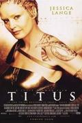 Titusz (Titus)