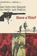 Volt egyszer egy tolvaj (Once a Thief)