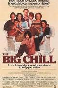 A nagy borzongás (The Big Chill)