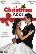 Karácsonyi csók (A Christmas Kiss)