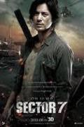 7-es szektor (Sector 7)