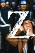 Z, avagy egy politikai gyilkosság anatómiája (Z)