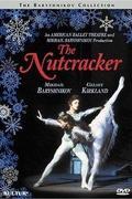 Csajkovszkij - A Diótörő (The Nutcracker Ballet -Mikhail Baryshnikov - Gelsey Kirkland )