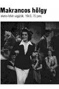 Makrancos hölgy 1943.
