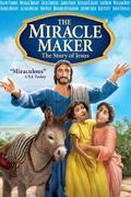A Csodák Ura (The Miracle Maker)