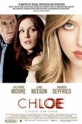 A kísértés iskolája (Chloe)