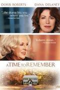 Fájdalmas emlékek (A Time to Remember)