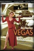 Célpont Las Vegas (Destination Vegas)