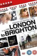 Londonból Brightonba (London to Brighton)