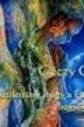 Géczy Gábor - Arra születtünk hogy begyógyítsuk a Föld sebeit [hangfelvétel]