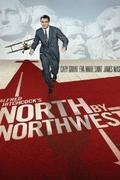 Észak-Északnyugat (North by Northwest)