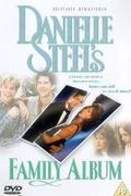 Danielle Steel: Családi album (Family Album)
