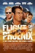 A Főnix útja (Flight of the Phoenix) 2004.