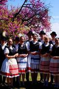 Duna Gyöngye Néptáncegyüttes
