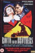 Rocco és fivérei (Rocco e i suoi fratelli)