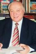 Drábik János Dr. - Mi a baj Magyarországon