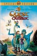 A varázskard - Camelot legendája (Quest for Camelot)