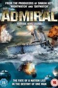 Az admirális (Admiral)