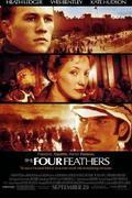 A gyávaság tollai (The Four Feathers)
