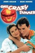 Egy őrült nyár (One Crazy Summer)