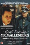 Jó estét, Wallenberg úr! (God afton, Herr Wallenberg!)