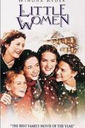 Kisasszonyok (Little Women) 1994.