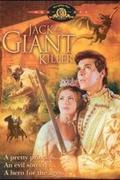 Jack az óriásölő (Jack the Giant Killer)