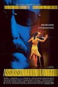 Bérgyilkos tangó (Assassination Tango)