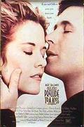 Előjáték egy csókhoz (Prelude to a Kiss)