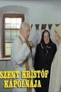 Szent Kristóf kápolnája