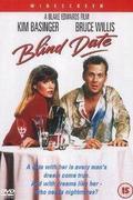Nem látni és megszeretni (Blind Date)
