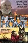 Hozzátok haza Pajtit (Bring Him Home)