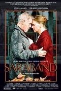 Jelenetek egy házasságból II (Scener ur ett äktenskap II) 2003.