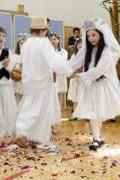 Kalotaszegi Táncok és Népdalok