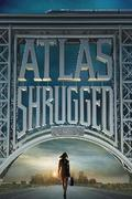 Atlas Shrugged I. II. III.