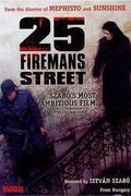 Tűzoltó utca 25.
