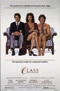 Klassz (Én és a te anyád) (Class)