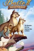 Balto 2: Farkaskaland (Balto II: Wolf Quest)