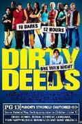 Parti gimi (Dirty Deeds)