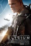 Elysium - Zárt világ (Elysium)