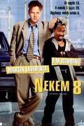 Nekem 8 (Nothing to Lose)