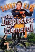 A főfelügyelő (The Inspector General)