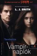 Vámpírnaplók (The Vampire Diaries)