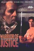 Meghívó a halálba (Warrior of Justice)