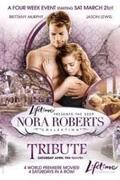 Nora Roberts - A múlt titkai (Tribute)