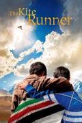 Papírsárkányok (The Kite Runner)