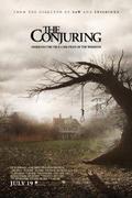 Démonok között (The Conjuring)