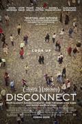 Lekapcsolódás (Disconnect) 2012.